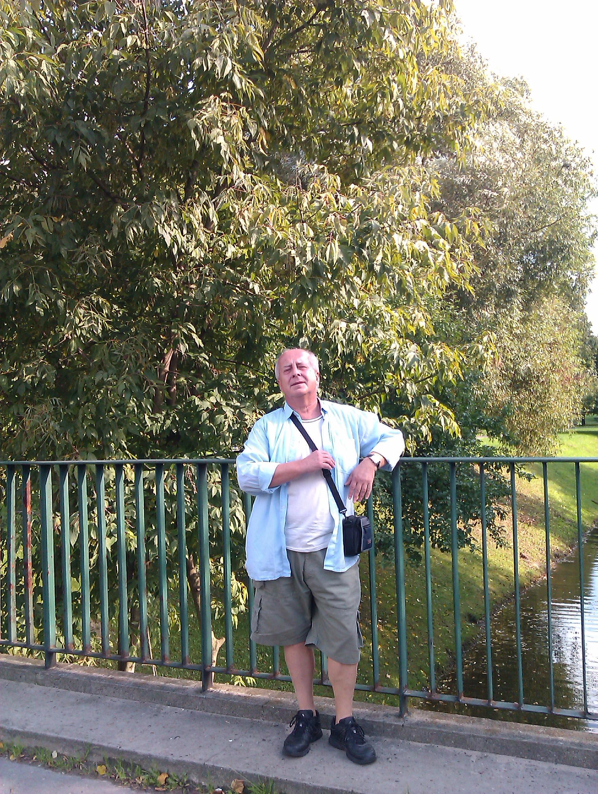 14 września 2011 Szczęśliwice Park 016