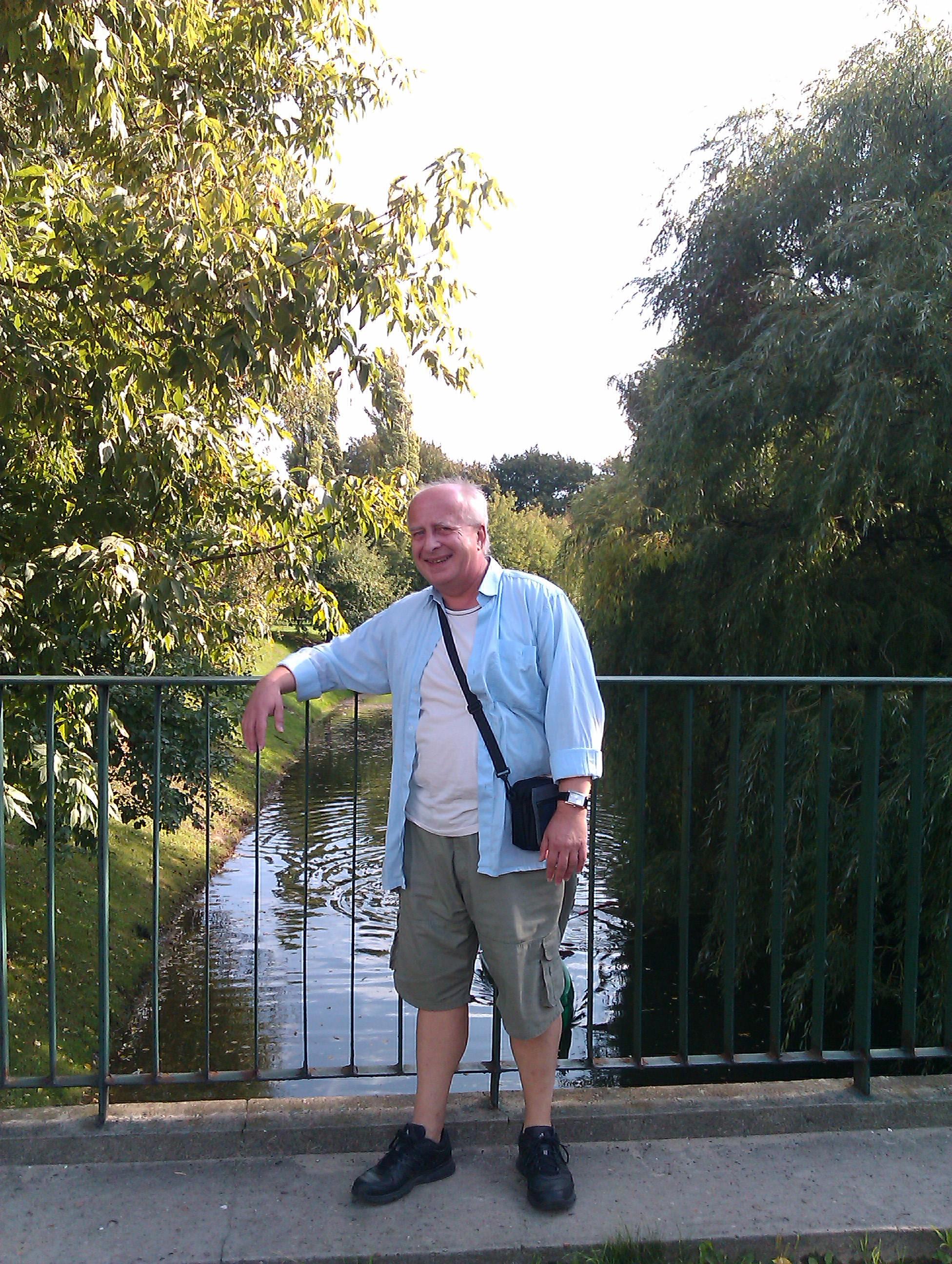 14 września 2011 Szczęśliwice Park 017