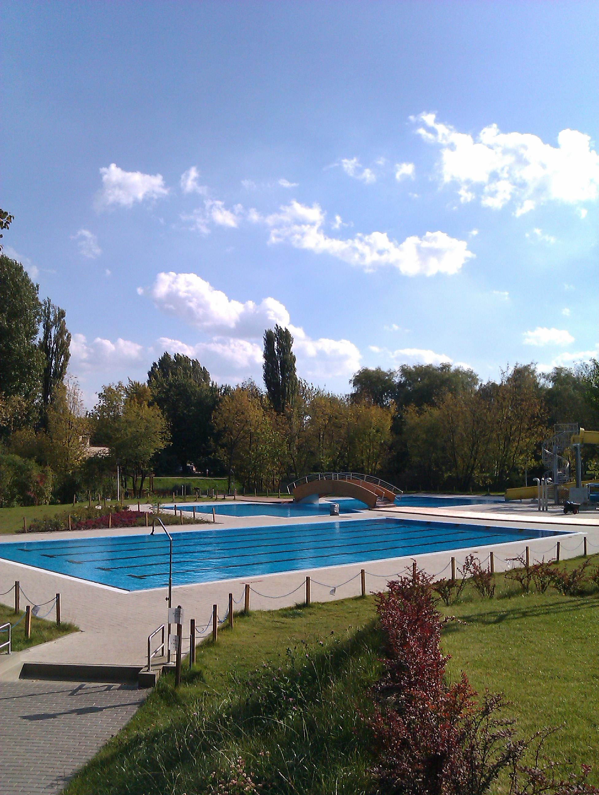 14 września 2011 Szczęśliwice Park 018