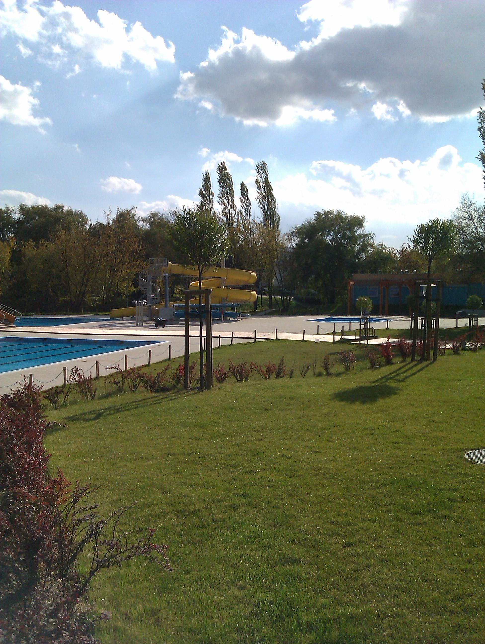 14 września 2011 Szczęśliwice Park 019
