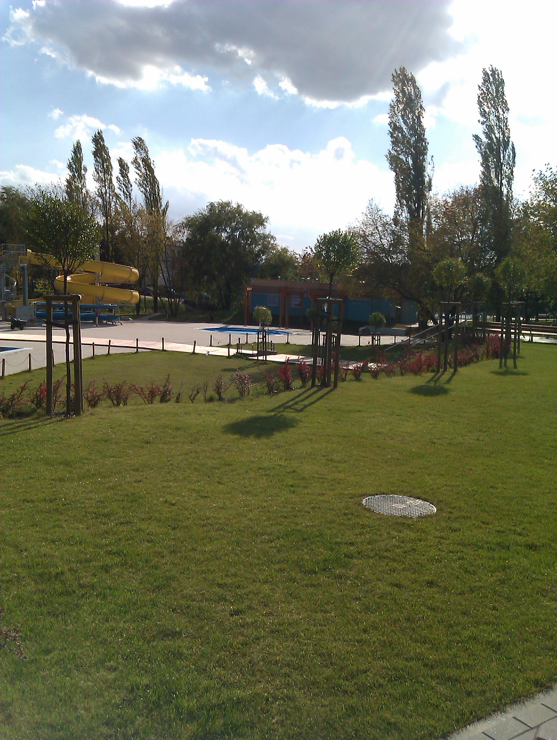 14 września 2011 Szczęśliwice Park 020