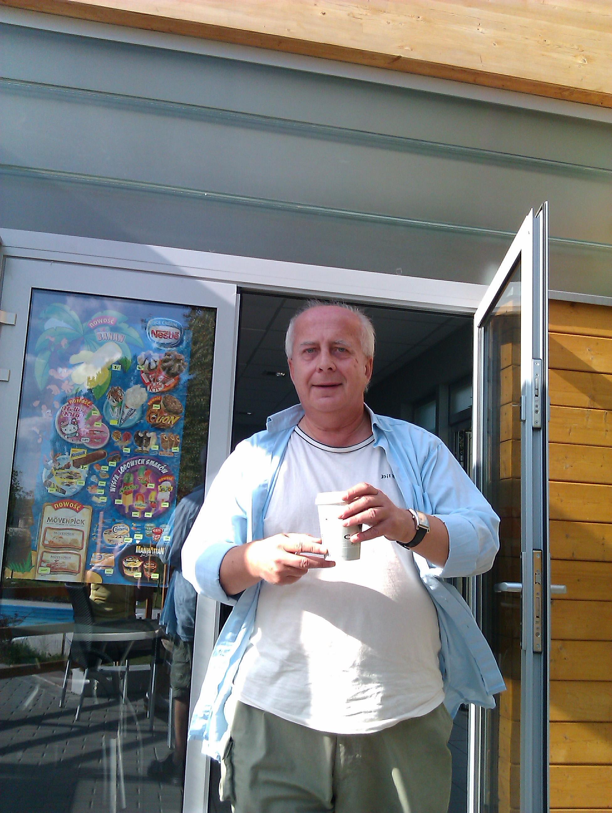 14 września 2011 Szczęśliwice Park 022