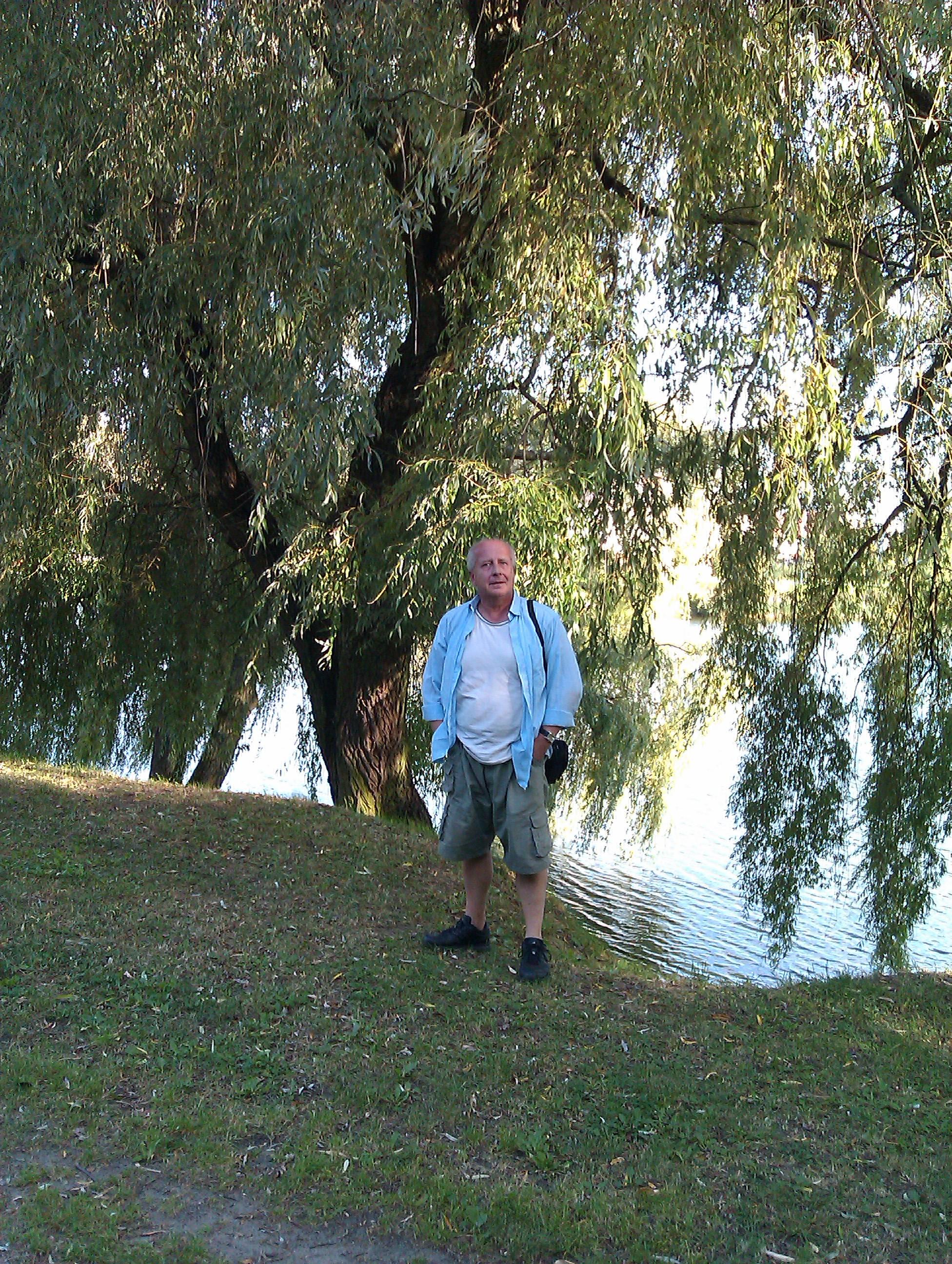 14 września 2011 Szczęśliwice Park 023