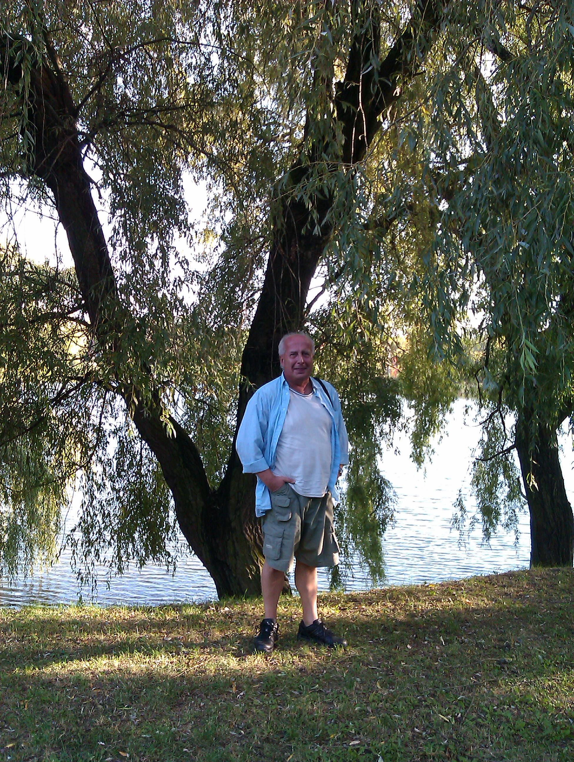 14 września 2011 Szczęśliwice Park 024