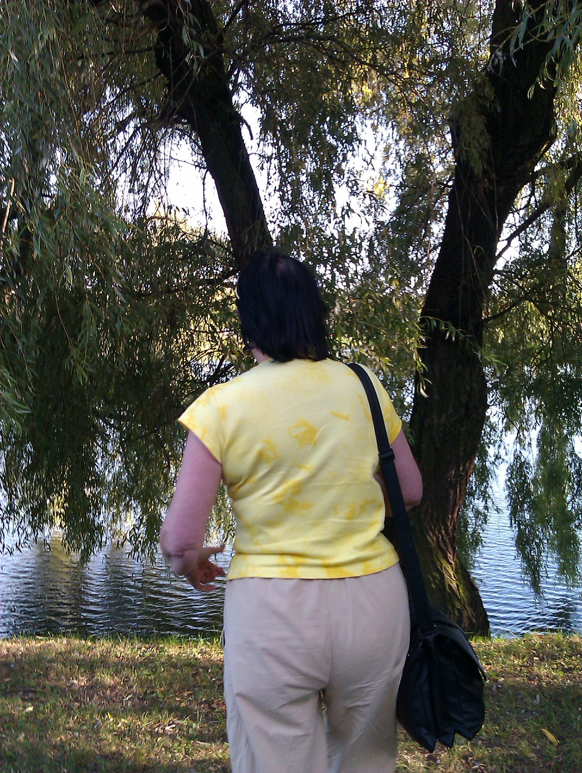 14 września 2011 Szczęśliwice Park 025