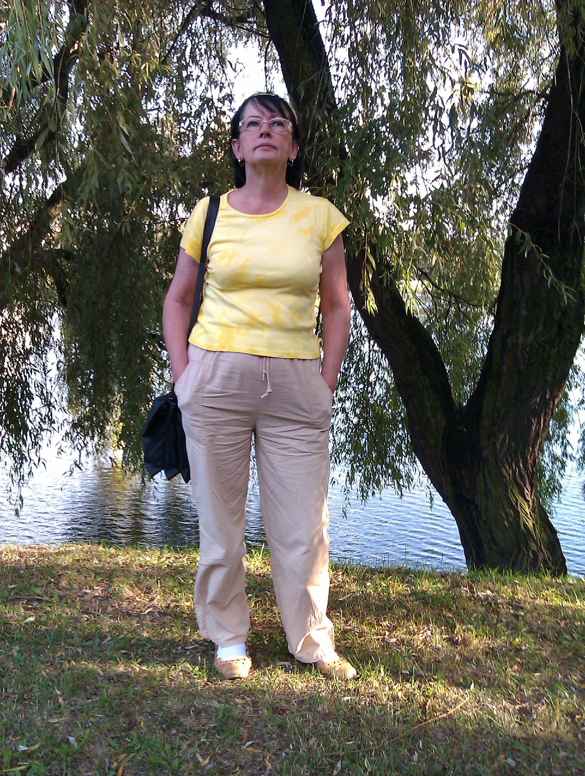 14 września 2011 Szczęśliwice Park 026
