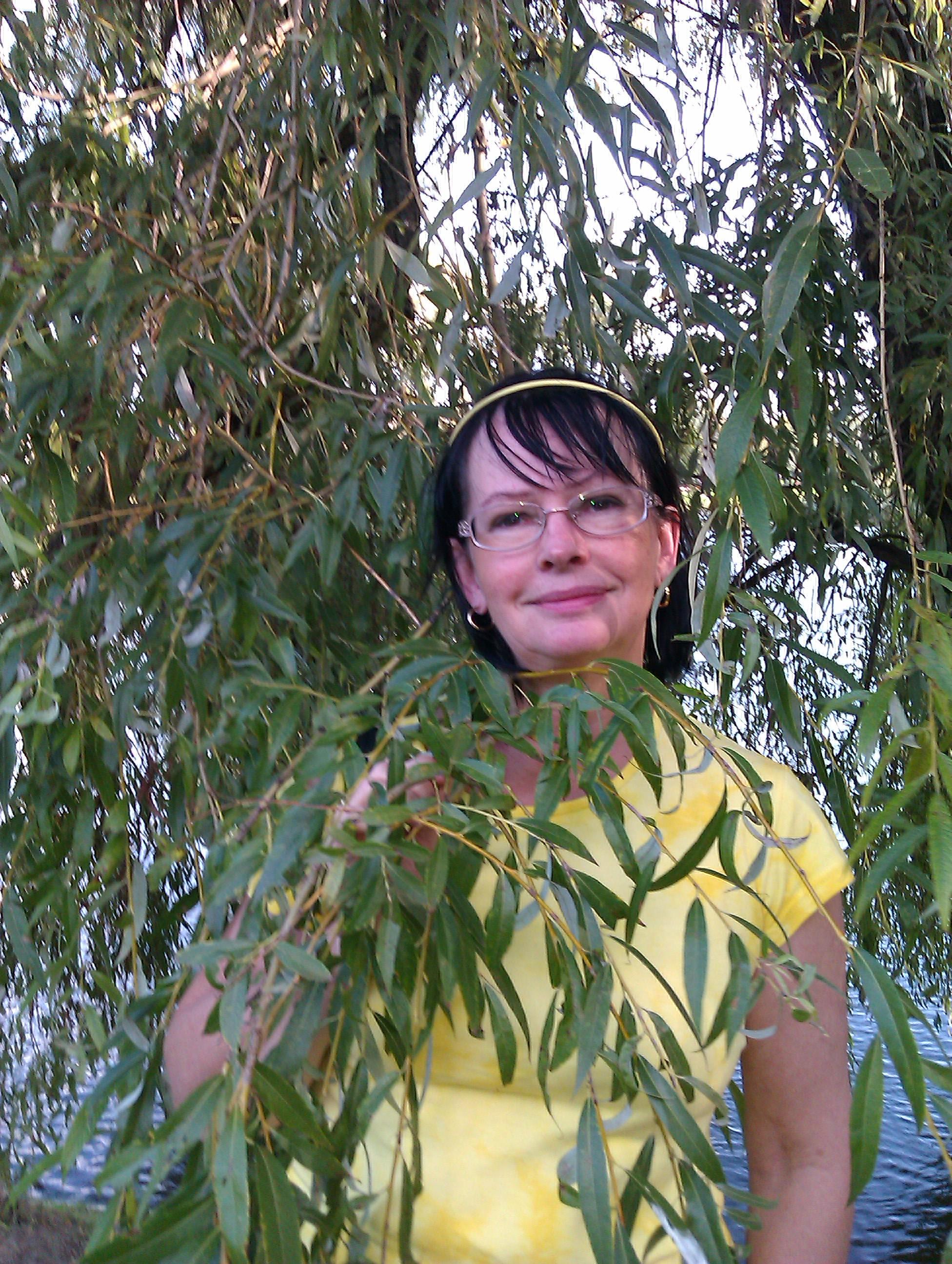 14 września 2011 Szczęśliwice Park 028