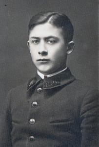 tatko_1928_gimnazjalista