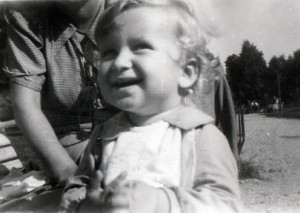 mama_ja_1950_2